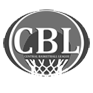 Central Basketball League