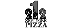 212 New York Pizza