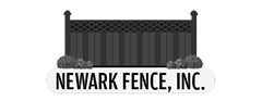 newark fence, inc.