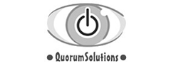 Quorum Cloud Service
